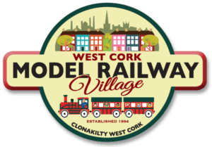 West Cork Model Railway Village